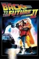 Trở về tương lai  2