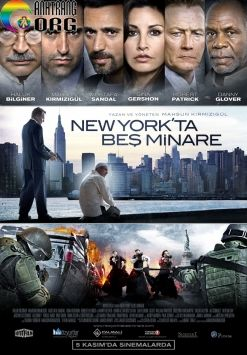 KhE1BBA7ng-BE1BB91-E1BB9E-New-York-Five-Minarets-in-New-York-2010