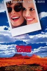 Cu Chuyn V Thelma V Louise 
