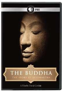 Cuộc đời của Đức Phật