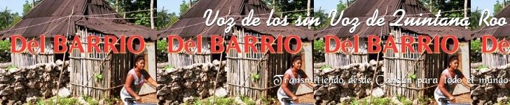 visit radioBarrio.mp3