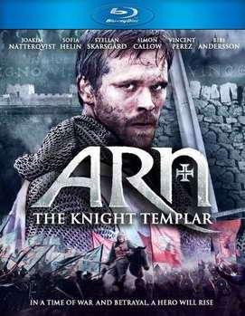 Arn - L'ultimo cavaliere 3D (2007) 3D 1080 SBS .MKV AC3 640 kbps - ITA/DEU