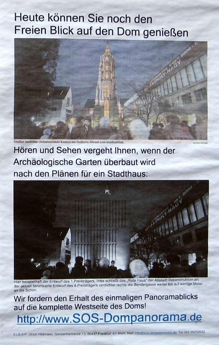 AuBergewohnlich Deutsches Architektur Forum