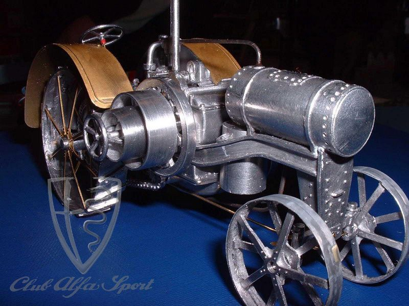 tractorromeo01.jpg